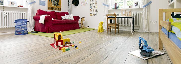 parkett parkettboden fertigparkett holz neubauer berlin. Black Bedroom Furniture Sets. Home Design Ideas