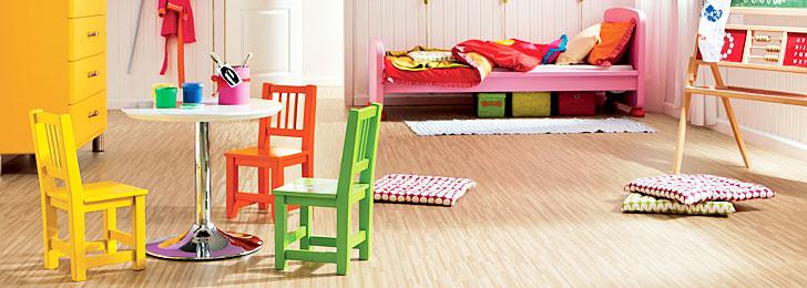 massivholzdielen und hobeldielen holz neubauer berlin. Black Bedroom Furniture Sets. Home Design Ideas