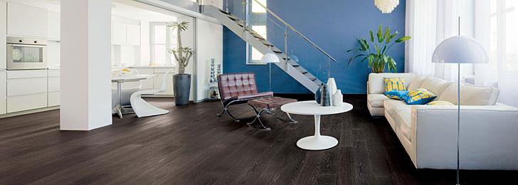 furnierparkett desginerboden aus echtem holz holz neubauer berlin. Black Bedroom Furniture Sets. Home Design Ideas