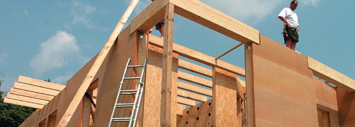 privatkunden sortiment holzbau bauholz schnittholz hobelware kantholz und balken. Black Bedroom Furniture Sets. Home Design Ideas