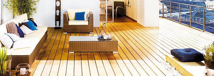 terrassenholz f r den au enbereich holz neubauer berlin. Black Bedroom Furniture Sets. Home Design Ideas