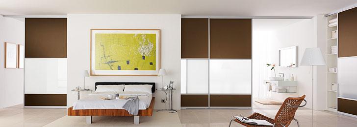 hauptsitz mariendorf. Black Bedroom Furniture Sets. Home Design Ideas