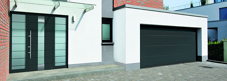 innent ren mittel zur raumgestaltung holz neubauer berlin. Black Bedroom Furniture Sets. Home Design Ideas