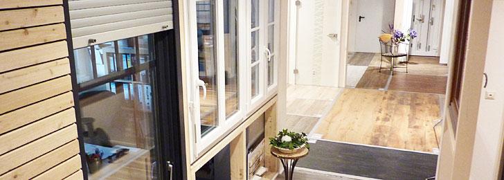 holzfachmarkt und baustoffhandel holz neubauer berlin. Black Bedroom Furniture Sets. Home Design Ideas