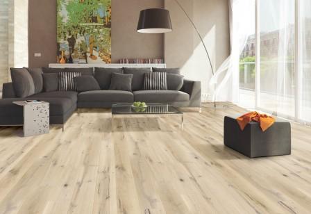 landhausdielen fertigparkett holz neubauer berlin. Black Bedroom Furniture Sets. Home Design Ideas
