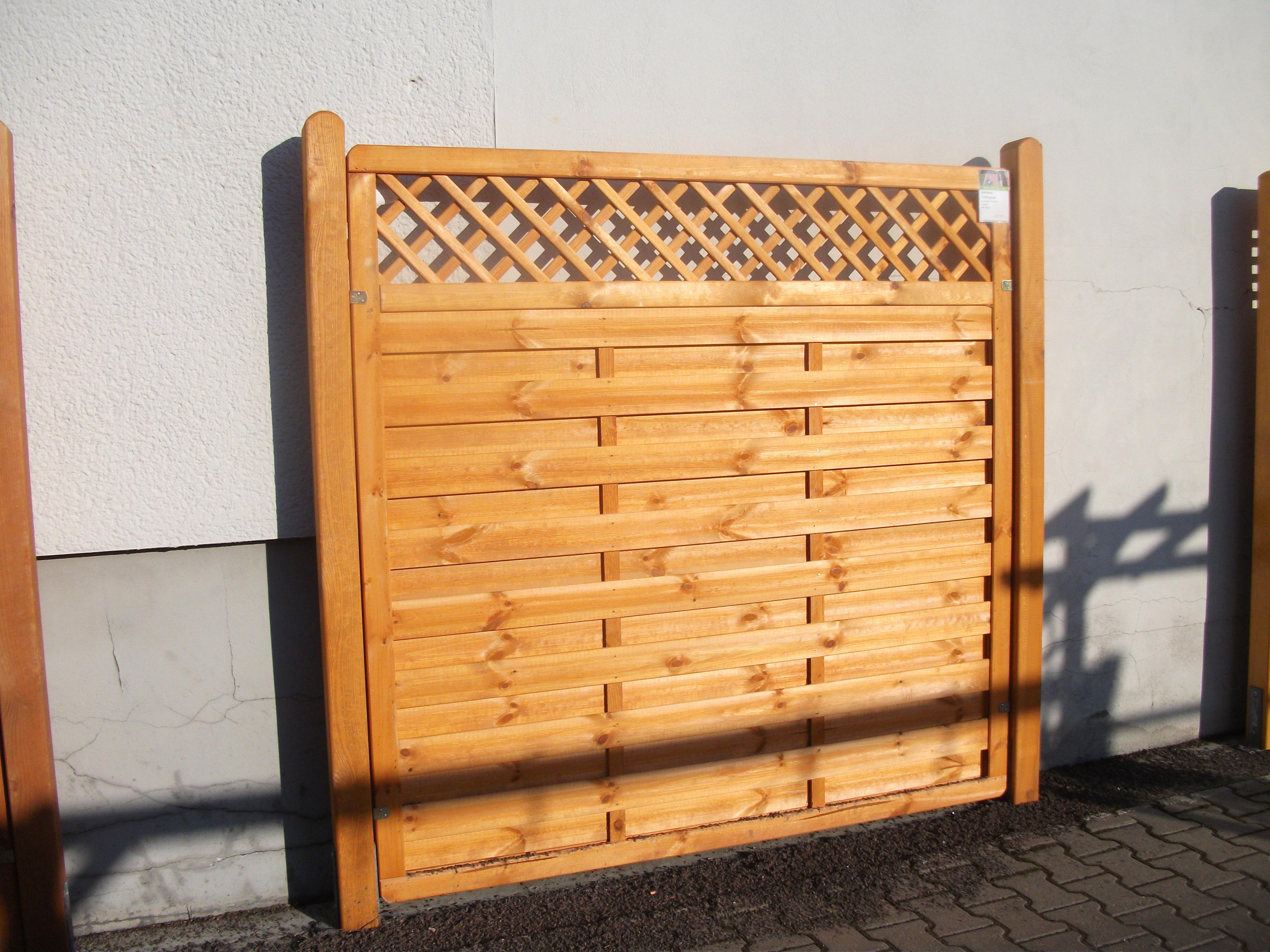 Angebote Sichtschutz Aus Holz Holz Neubauer Berlin Ihr Holzfachmarkt