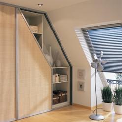 schiebet ren glas holz gro e auswahl in berlin. Black Bedroom Furniture Sets. Home Design Ideas