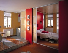 schiebet ren glas holz gro e auswahl in berlin mariendorf holz neubauer berlin. Black Bedroom Furniture Sets. Home Design Ideas