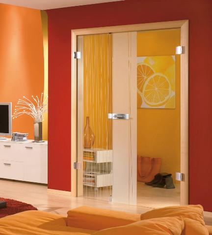 t ren aller art holz neubauer berlin. Black Bedroom Furniture Sets. Home Design Ideas